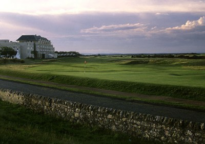 St_Andrews_17th_Road_Hole_Old_Course