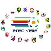 975e479f-a4d3-4cc2-9fdf-21432c4e0255_Eredivisie169